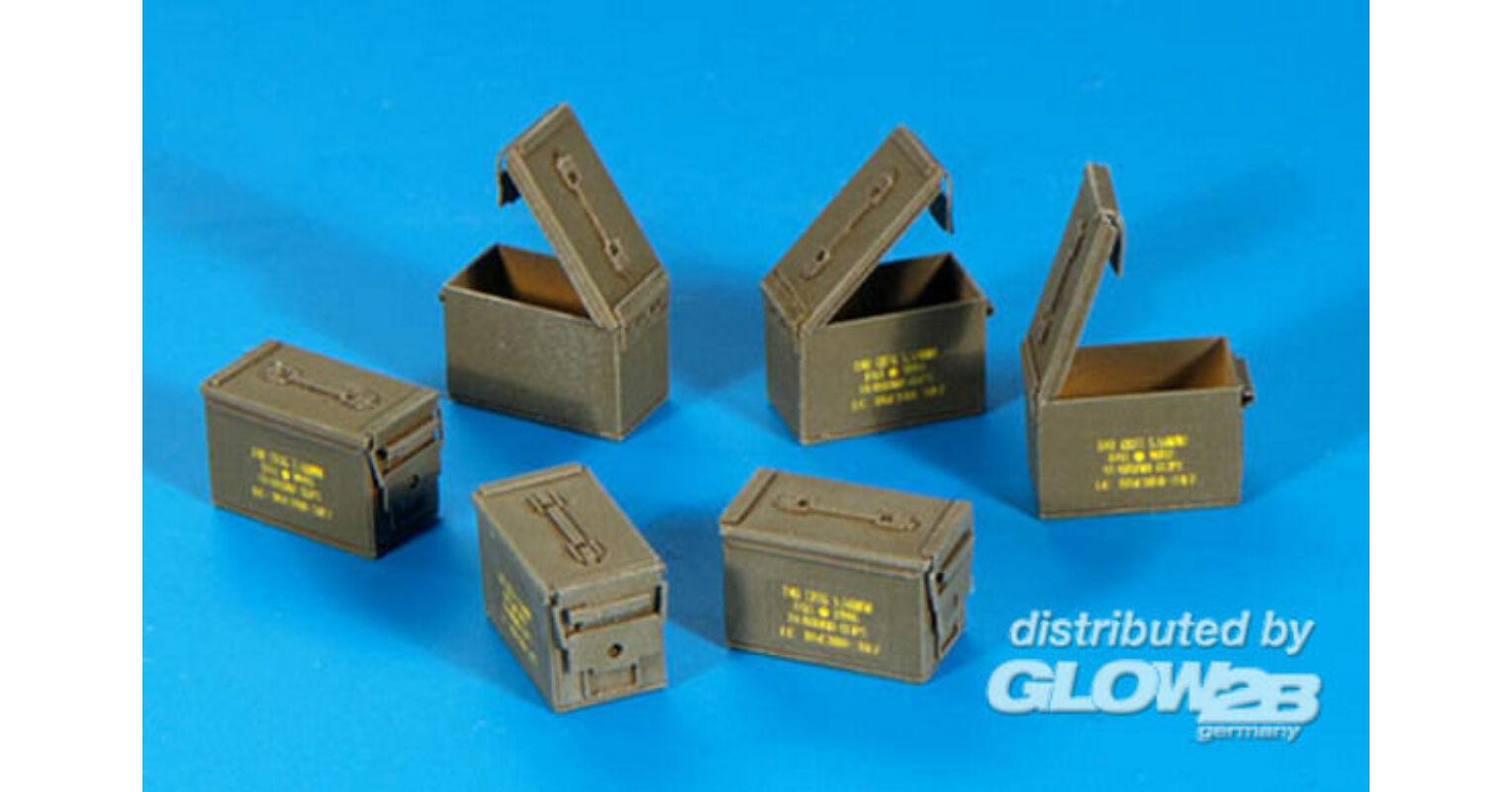 Plus model 333 Metallnetz 1,3 x 0,9 mm in 1:35