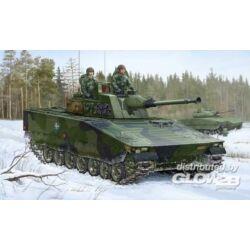 Hobby Boss Sweden CV90-40 IFV 1:35 (82474)