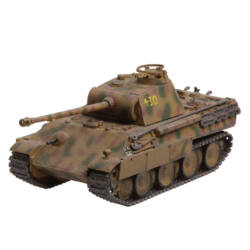 Revell PzKpfw V. Panther Ausf.G (Sd.Kfz.171) 1:72 (3171)