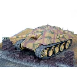 Revell Sd.Kfz.173 Jagdpanther 1:76 (3232)