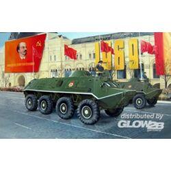 Trumpeter BTR-60PB 1:35 (1544)