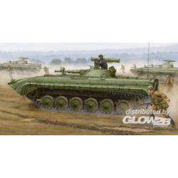 Trumpeter Soviet BMP-1P IFV 1:35 (5556)