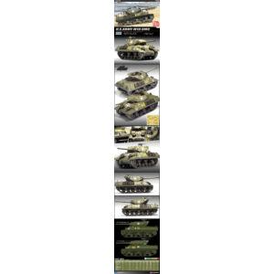 Academy M-10 70th Anniversary 1944 1:35 (13288)