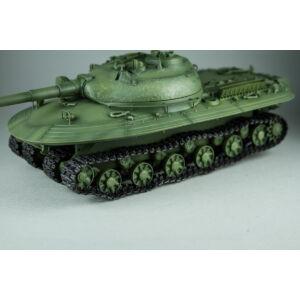 Amusing H. Object 279 Soviet Heavy Tank 1:35 (35A001)