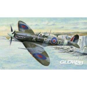 Hobby Boss Spitfire Mk.Vb 1:32 (83205)