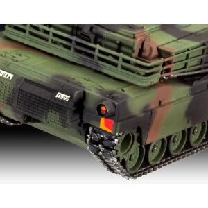 Revell M 1 A1 (HA) Abrams 1:72 (3112)