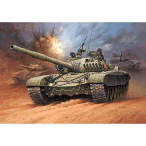 Revell Russian Main Battle tank T-72 M1 1:72 (3149)