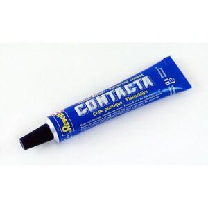 Revell Contacta Tube ragasztó /13gr/ (39602)
