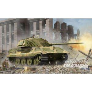 Trumpeter German E-75 (75-100 tons) Standardpanzer 1:35 (1538)