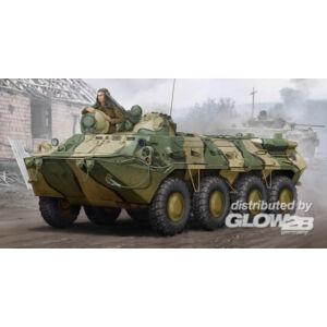 Trumpeter Russian BTR-80 APC 1:35 (01594)