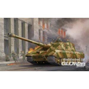 Trumpeter German Jagdpanzer E-100 1:35 (01596)