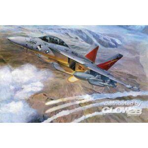 Trumpeter EA-18G Growler 1:32 (03206)