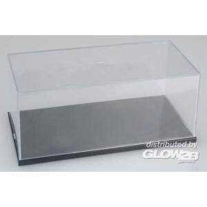 Trumpeter Master Tools Display Case 210x100x80 mm (9817)