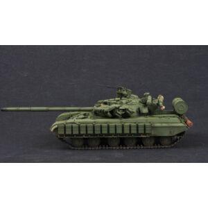 Trumpeter Soviet Z-64BV MOD 1985 1:35 (5522)