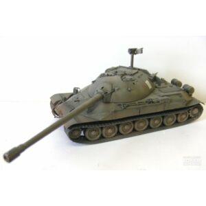 Trumpeter Soviet JS-7 Tank 1:35 (05586)