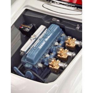 Revell '53 Corvette Roadster 1:24 (7067)