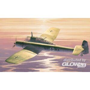 Hobby Boss German BV-141 1:48 (81728)