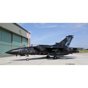 Revell Tornado TigerMeet 2014 1:32 (4923)