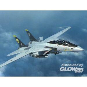 Trumpeter F-14D Tomcat 1:144 (03919)