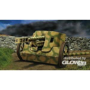 ACE Pak.50 7.5 cm German Anti-Tank Gun 1:72 (72246)