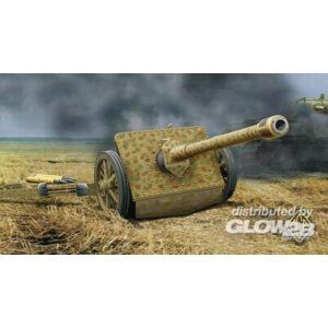 ACE 7,5cm Panzerabwehrkanone 41 Pak.41 1:72 (72280)