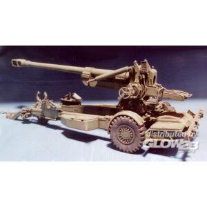Hobby Fan FH70 155mm Howitzer Nato   JSDF 1:35 (HF030)