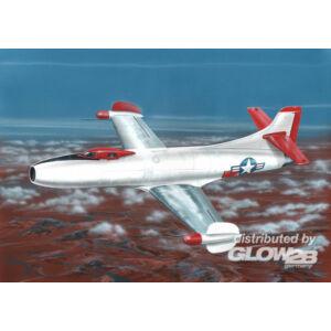 Special Hobby D-558-I Skystreak NACA 1:48 (48115)