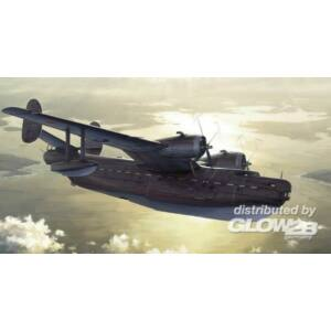 Trumpeter Be-6 Madge 1:72 (01646)