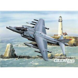 Trumpeter RAF Harrier GR.MK7 1:32 (02287)