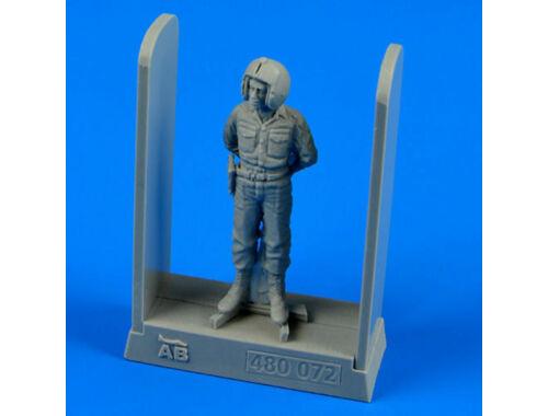Aerobonus USAF training group (Vietnam war) 1:48 (480.072)