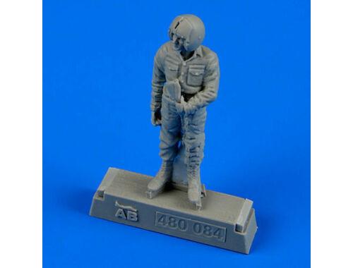 Aerobonus U.S.A.F. Training group Vietnam War 1965 1:48 (480.084)