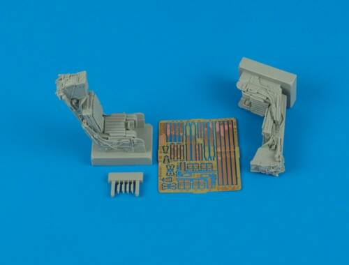 Aires GRU-7A Ejection seats (for F-14A) 1:32 (2064)