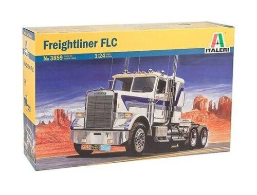 Italeri Freightliner FLC 1:24 ( 3859 )
