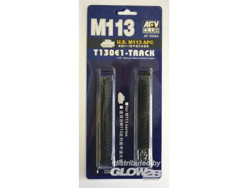AFV Club US M113 APC TRACK L63/R64 1:35 (AF35064)