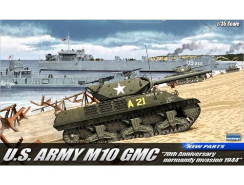 Academy-13288 box image front 1