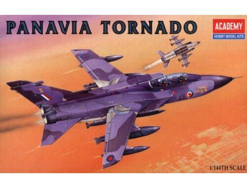 Academy Panavia Tornado 1:144 (12607)