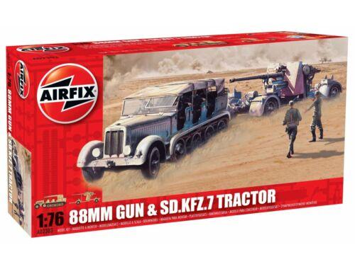 Airfix-A02303 box image front 1