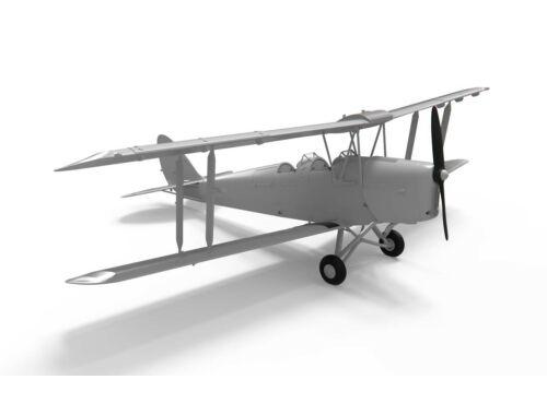 Airfix de Havilland DH82a Tiger Moth 1:48 (A04104)