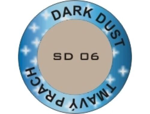 CMK Pigment Dark Dust (SD006)