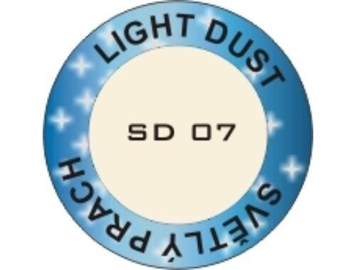 CMK Pigment Light Dust (SD007)
