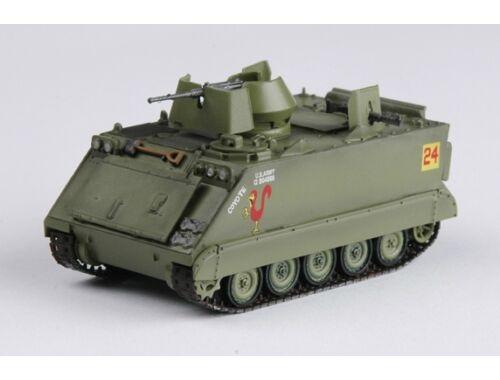 Easy Model M113ACAV Vietnam 1:72 (35002)