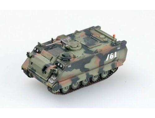 Easy Model M113A2 3rd forward support Bat. 1:72 (35006)