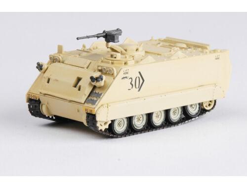 Easy Model M113A2 3rf Bat. HQ 1:72 (35008)