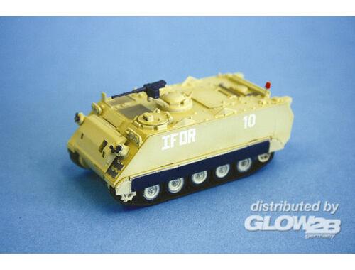 Easy Model M113A2 US Army 1:72 (35009)