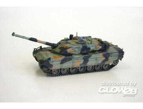 Easy Model Italian C1 ARIETEI E1 118861 1:72 (35014)
