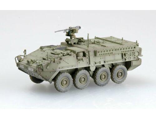 "Easy Model M1126 ""Stryker"" (ICV) 1:72 (35050)"