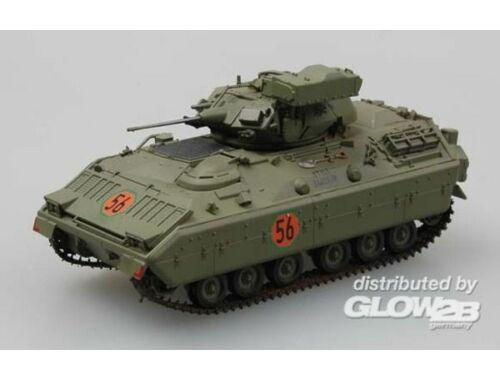 Easy Model M2 (56) 1:72 (35051)