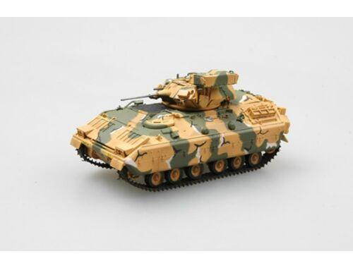 Easy Model M2 US Army 1:72 (35052)