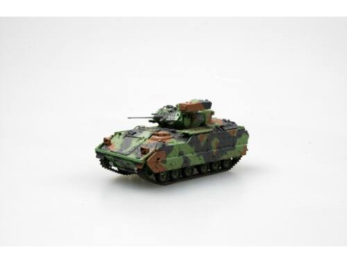 Easy Model M2A2 1:72 (35053)