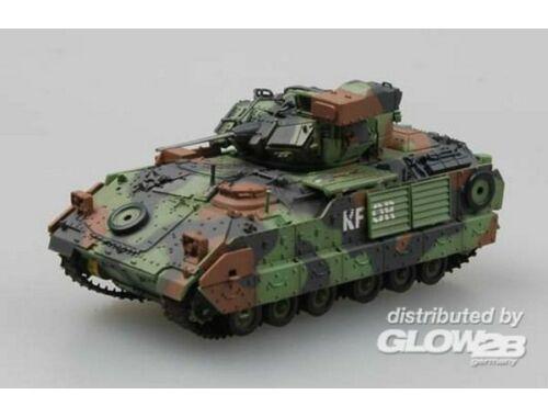 Easy Model M2A2 ODS KFOR 1:72 (35054)